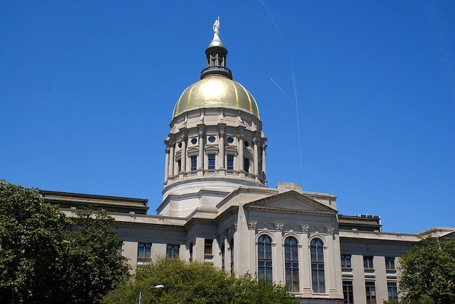 State Capitol2