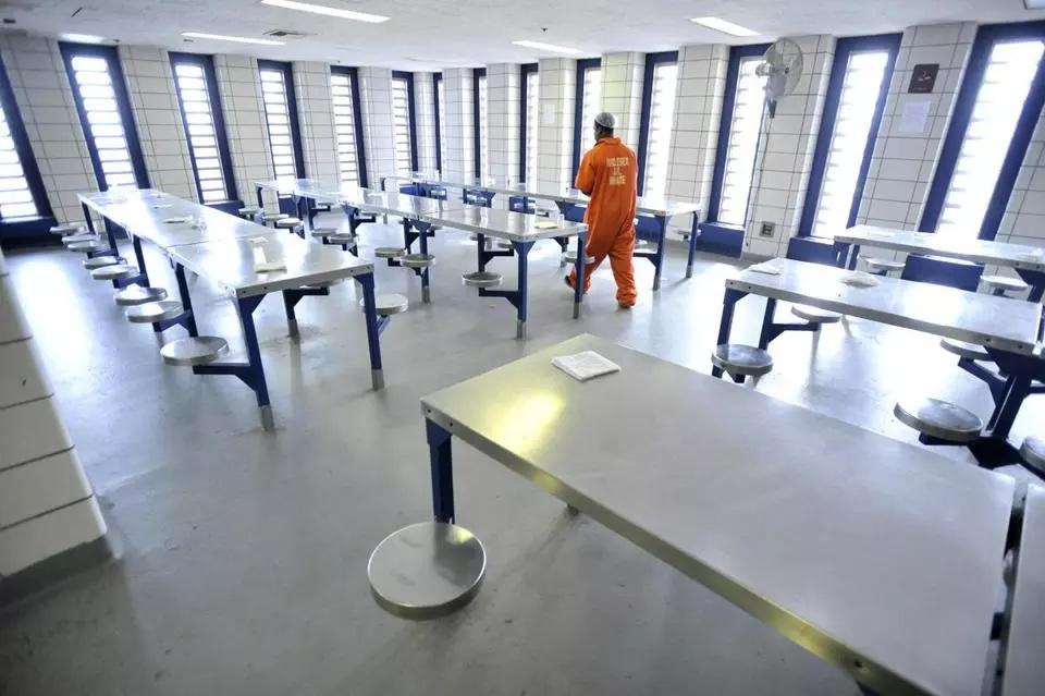 PrisonCafe.jpg