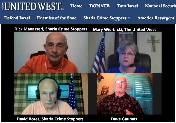 Hate Group Photos2.jpg