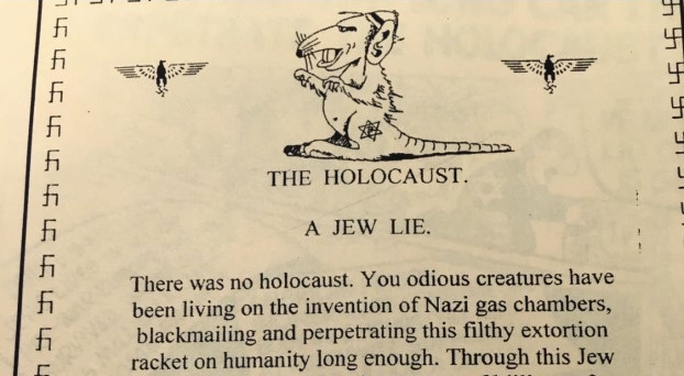 Anti-Semitic Flyer Zoomed In.png