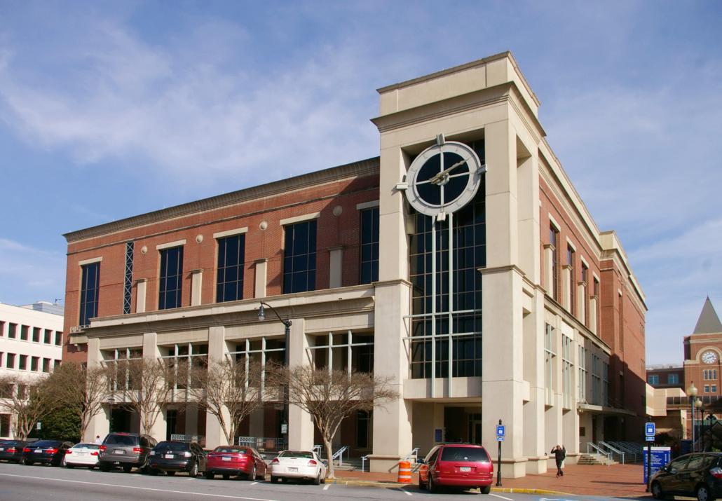Cobb-County-Courthouse-Exterior-1030x715.jpg
