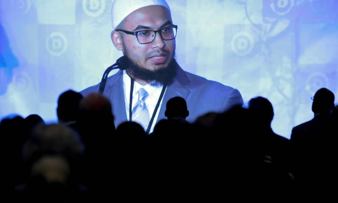 Abdullah Jaber.jpg