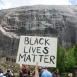 CAIR-Georgia Calls for Transformation of Stone Mountain Confederate Memorial into a More Unifying Symbol for All Americans