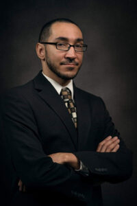 CAIR-Georgia-David-Rodriguez
